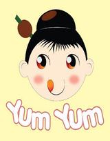 Quán Yum Yum