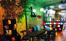 Light Up Coffee - Trần Hưng Đạo