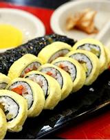 Joen Sool Bad - Korean Cuisine