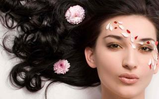 Hair Salon Ánh Hồng