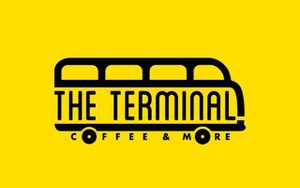 The Terminal Coffee & More