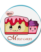 Miko Cakes - Tiệm Bánh Online