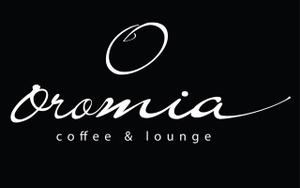 Oromia Coffee