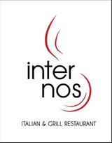 Inter Nos - Italian & Grill Restaurant