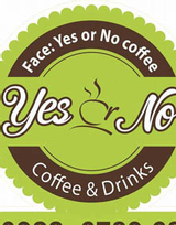 Yes Or No Coffee