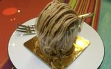 Draphoe Cafe & Bistro - Mạc Đĩnh Chi