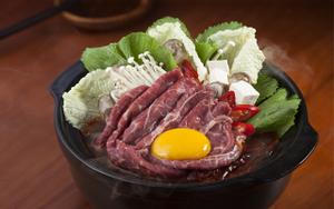 Bò Sinh Đôi - Steak & Lẩu Bò Mỹ