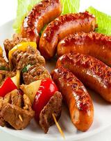 Hotdog Monmon - Lò Đúc
