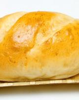 Bánh Mì Tuấn Lộc