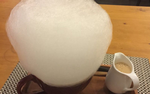 Jun Sachi - Coffee Tea Dessert