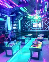 Vũng Tàu Karaoke - Ông Ích Khiêm