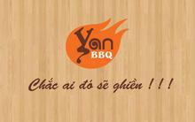 Yan BBQ - Nguyễn Hậu