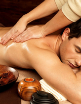Nam Sơn Massage - Nguyễn Trãi