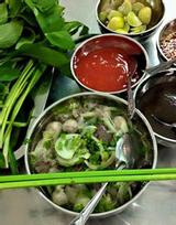 Nụ Cười 1 - Cơm Trưa 2.000 Đồng - Cống Quỳnh