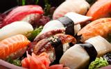 Sushi Kei - Vincom Bà Triệu