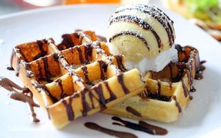 Beanie's Crepes & Waffles 2 - Lê Văn Sỹ