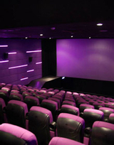 Cinestar - Nguyễn Trãi