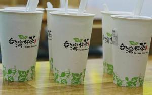 Trà Sữa Ngon ở Đà Nẵng