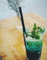 Top Cafe - Tôn Đức Thắng
