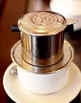 Finn Cafe