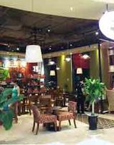 Highlands Coffee - Vincom Center Đà Nẵng