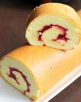 Tiệm Bánh An Phát - Phan Bội Châu