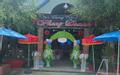 Nhà Hàng Tiệc Cưới Phong Doanh - Hà Huy Giáp