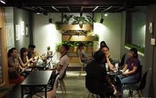 Angolo Caffe - Chung Cư Phan Xích Long
