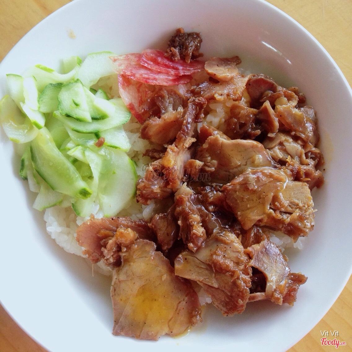 Ẩm thực Việt Nam được đánh giá là tốt cho sức khỏe