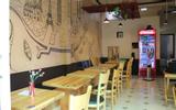 Arabi Cafe