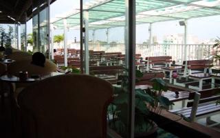 Cát Đằng Cafe & Karaoke - Hai Bà Trưng