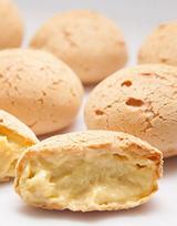 Bánh Sầu Riêng Durio - Lê Thị Riêng