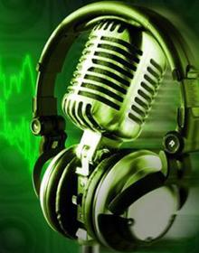 Gia Đình E3 - Everyone Can Sing Karaoke