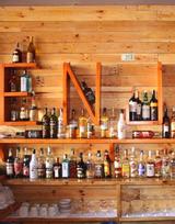 Golden Pine Pub