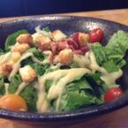 Salad Sorento