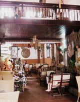 Cố Quận Cafe
