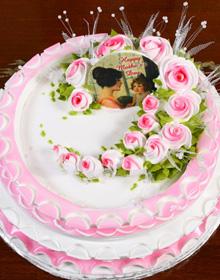 Hạnh Phúc Bakery - CMT8 Biên Hòa