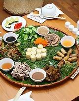 Hương Lan