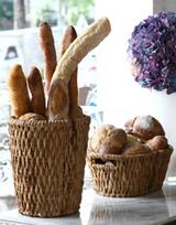 Paris Baguette - Bánh Pháp