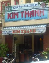 Kim Thanh - Lê Văn Hưu