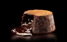 Privé De Dessert - Shop Online