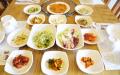 Nhà Hàng Seoul BBQ