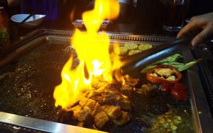 369 BBQ Restaurant