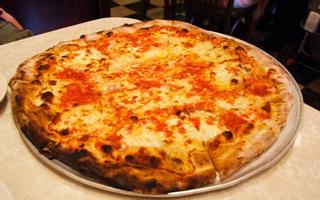 Pizza Trực Tuyến
