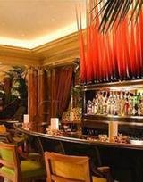 Promenade Cafe - Buffet Daewoo Hotel