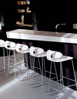 Nutz Bar