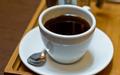 Ngọc Bích Coffee