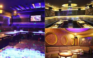 King Club Karaoke & Nhà Hàng - Cao Thắng