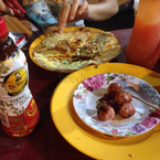 Trứng phômai bò xúc xích #drthanhmonquasuckhoe