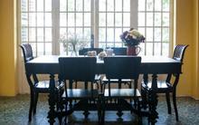 The Magonn Coffee Studio